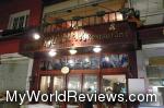 Beyoglu Kalamar Restaurant