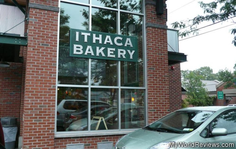 Restaurants Ithaca Ny Related Keywords Suggestions