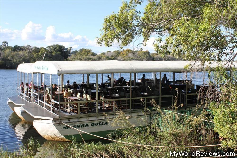 Are you looking for Victoria Falls Accommodation Our personal recommendations will help you to decide where to stay